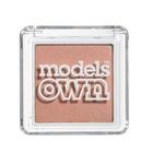 Models Own rdečilo v prahu Peach Blush v odtenku breskve (foto: promocija)