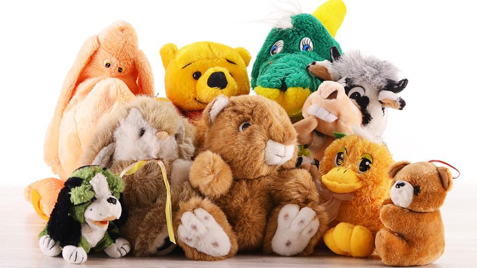 Bliža se ZOOPI-jeva brezplačna izmenjava igrač! (foto: shutterstock)
