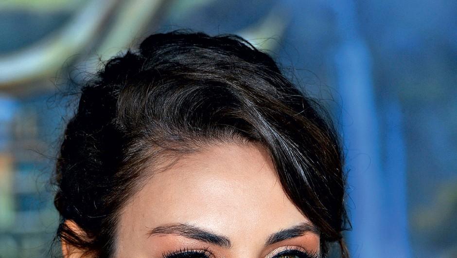 Mila Kunis (foto: Jeffrey Westbrook, Stuart Mckenzie)