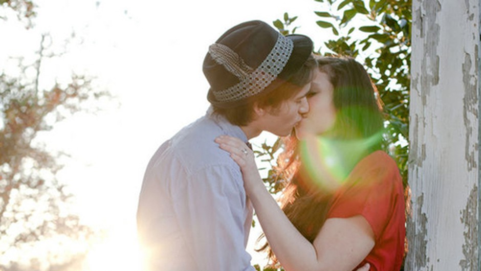 Seksi zmenek (foto: foter.com)