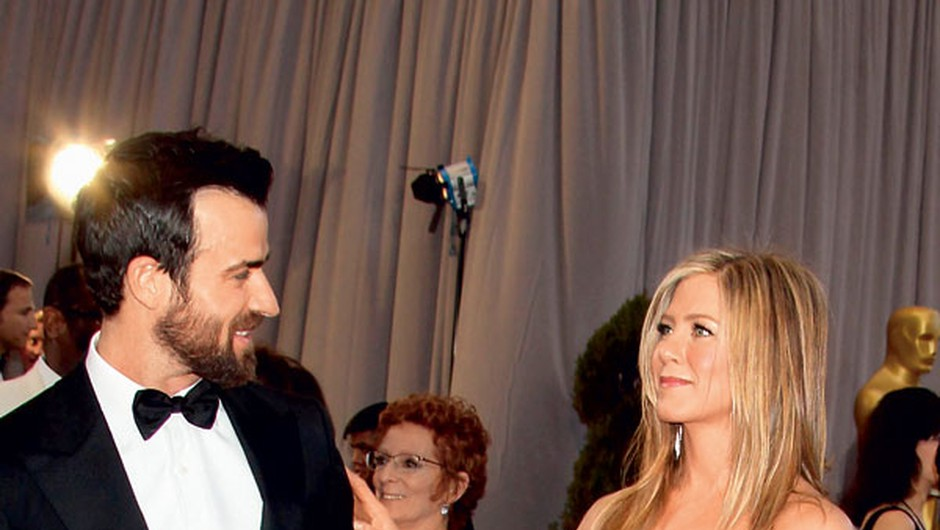 Jennifer Aniston (foto: Shutterstock)