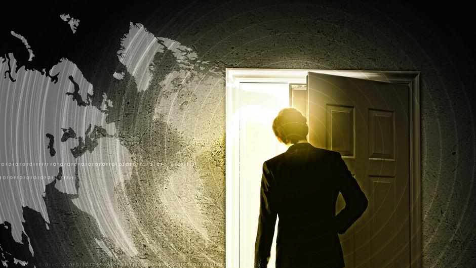 Dietrich Mateschitz - neverjetna zgodba o uspehu (foto: shutterstock)