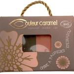 Couleur Caramel  (foto: Promocijski materijal, shutterstock)