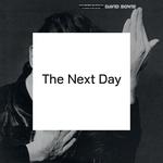 David Bowie je IN (foto: Shutterstock)