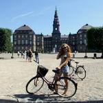 Najemi kolo! (foto: osebni arhiv)