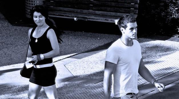 Aktivno osvajanje (foto: foter.com)