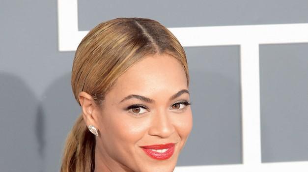 Beyoncé Knowles (foto: Shutterstock)