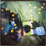 LOMOnada – brezčasne fotografije in stari fotoaparati (foto: press)