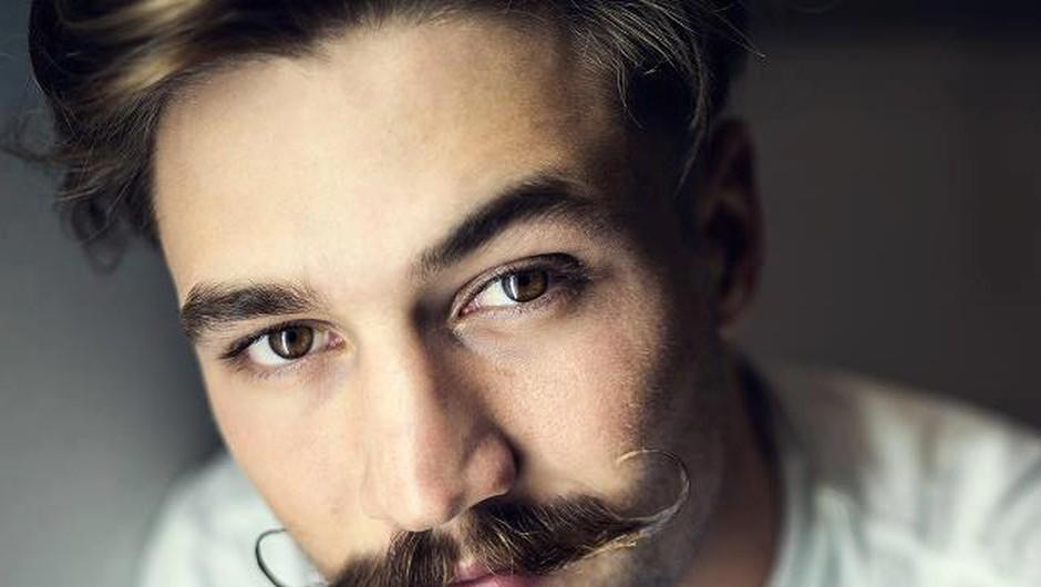 Filip Flisar (foto: Rok Lah)