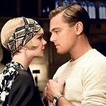 Modni navdih - Veliki Gatsby (foto: Warner Bros)