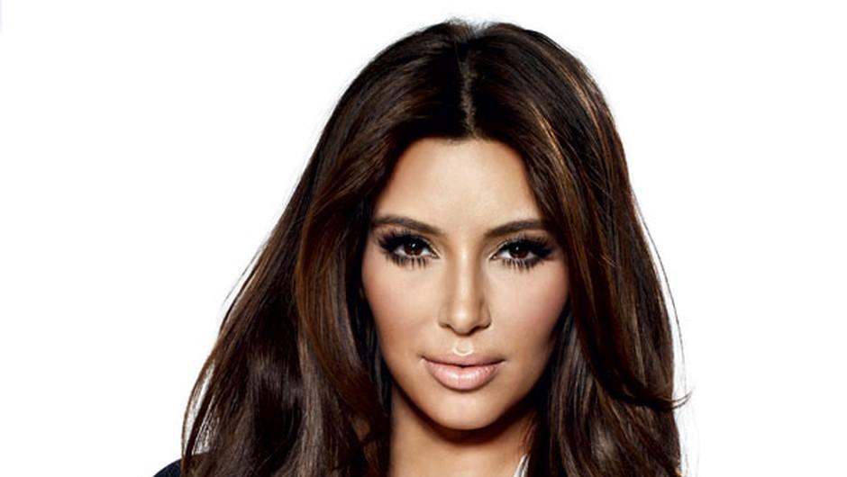 Kozmetika klana Kardashian (foto: Profimedia)