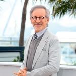 Režiser Steven Spielberg,  ki je zasedel tretje mesto,  je najvišje uvrščeni  moški predstavnik. (foto: Shutterstock)