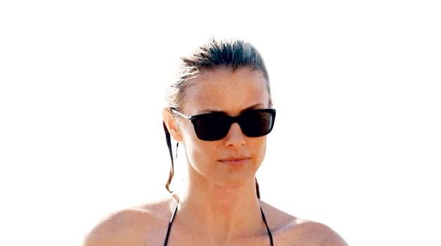 Paige Butcher (foto: Profimedia)