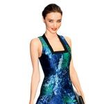 Na podelitvi nagrad CFDA, ki jih imenujejo tudi 'modni oskarji' je bila med najbolj opaznimi. (foto: Profimedia.si, shutterstock)