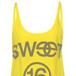 Majica, Ann Christine (7,90 €) (foto: Ben Watts, Primož Predalič, promocijsko gradivo)
