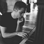 Robert Pattinson za Dior (foto: Profimedia)