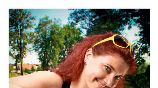 Slastni koktajli za poletne noči (foto: Shutterstock, osebni arhiv)