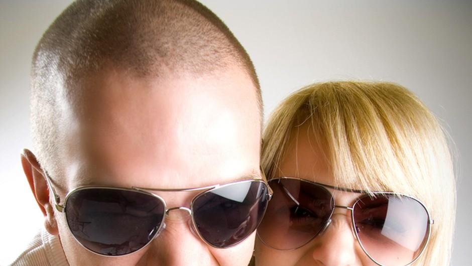 Z nergači in pametnjakoviči na dopustu! (foto: shutterstock)