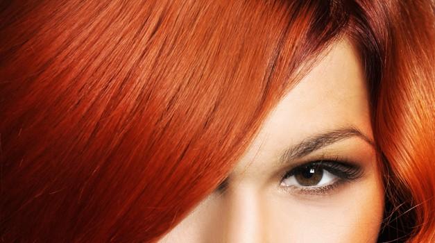 Color US - profesionalno barvanje las za ceno barvanja doma! (foto: promocijsko)