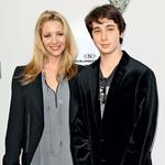 Edinec - Njen sin Julian Murray je maja dopolnil 15 let.  (foto: profimedia)