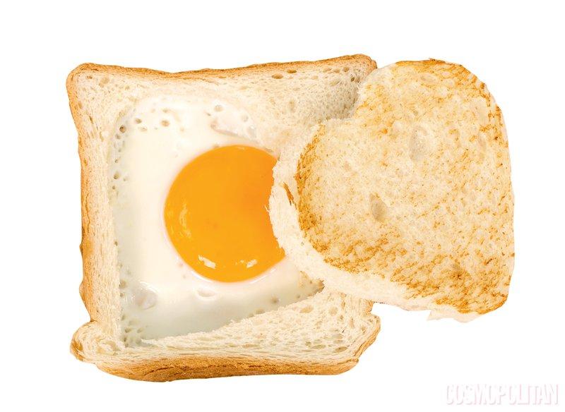 jajčka