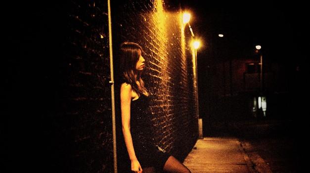 Prostitucija prvič na dnevnem redu Evropskega parlamenta (foto: Profimedia)