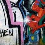 München so razglasili za najbolj zaželeno  mesto za bivanje na svetu. (foto: Profimedia, shutterstock)