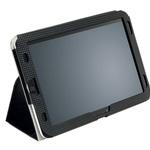 Vodoodporna tablica, Fujitsu M702 (949 €)  (foto: promocijsko gradivo)