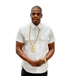 Jay-Z (foto: Shutterstock in profimedia)