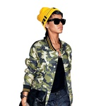 Rihanna (foto: Shutterstock in profimedia)