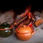 Hrana na ognjišču (Zenon) (foto: profimedia, promocijsko)
