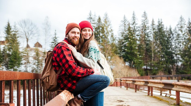 Spoznaj 10 ljubezenskih pravil, ki jih srečni pari striktno upoštevajo! (foto: Profimedia)