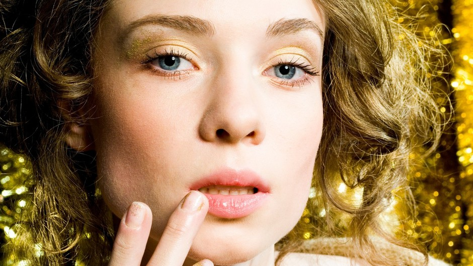 Strupena lepotna kombinacija - za manj kot 5€ (foto: Shutterstock, profimedia, promocijsko gradivo)