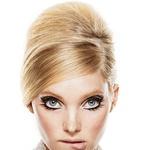 Drzna in samosvoja v stilu Goldie Hawn (foto: james macari, profimedia,)