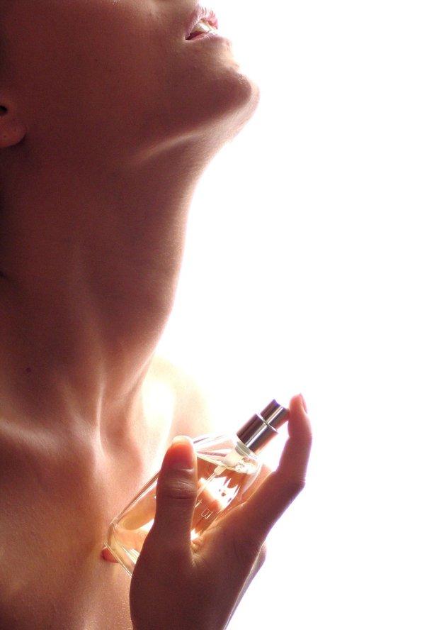 Izberi svoj dišavni podpis (foto: promocijsko gradivo, profimedia, petra cveblar)