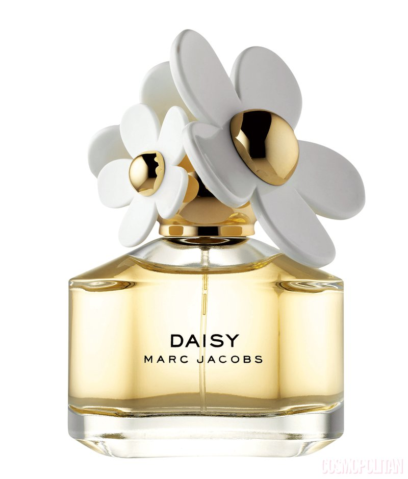marc jacobs daisy
