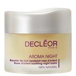 Decléor Aroma Night Aromaessence Baume De Nuit Rose D' Orient (63 €) (foto: Shutterstock, promocijski materijal)