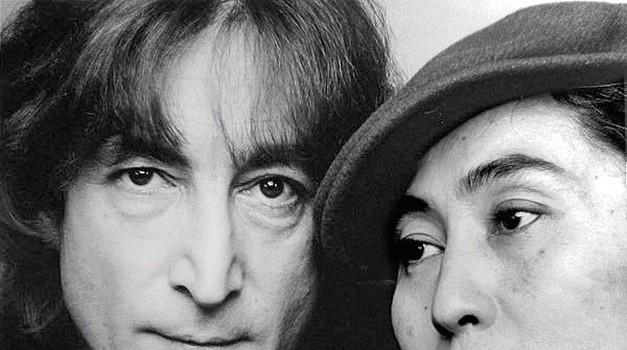 Ljubezen & umetniki - slavni pari in njih življenjske zgodbe! (foto: Lisa)