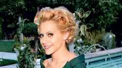 Brittany Murphy je bila res zastrupljena!