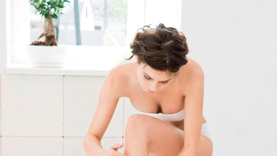 Poskrbi za svoje telo (foto: profimedia, promocijsko gradivo, primož predalič)