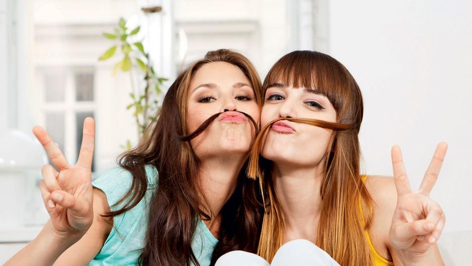 Osveži svoja prijateljstva (foto: profimedia)