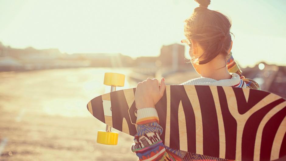 Naj bo 2014 en sam velik ŽUR! (foto: Shutterstock, profimedija, promocijsko gradivo)