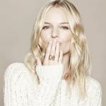 Kate Bosworth (foto: profimedia)