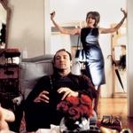 … črni komediji Lepota po ameriško … (foto: Profimedia)