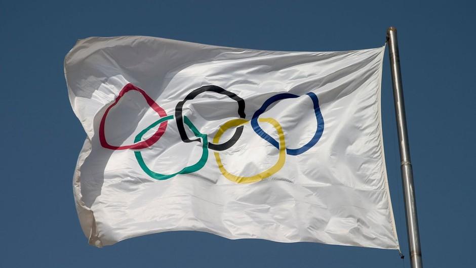 Zimske olimpijske igre - od prvih v Chamonixu do Sočija (foto: profimedia)