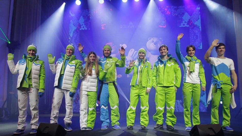 Naši junaki, foto: Goran Antley (foto: Goran Antley)