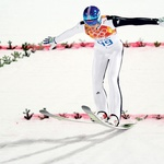 Naše najbolj uspešne zimske olimpijske igre doslej! (foto: Lisa, aktivni.si)