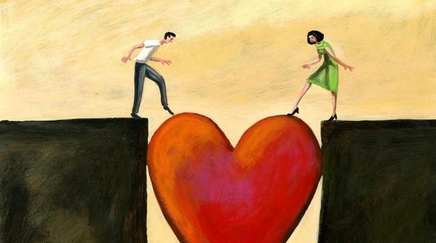 Šola za zdrave odnose se v marcu seli v naravo (foto: profimedia)