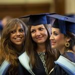 Izoblikuj svojo globalno kariero na najbolj mednarodni šoli Hult (foto: Hult)