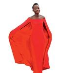 Lupita Nyong'o (Ralph Lauren) (foto: profimedia)